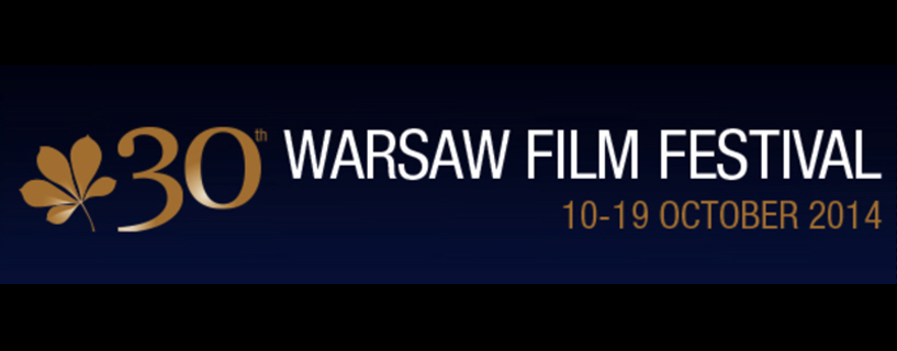 The Warsaw Film Festival